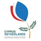 Cyprus-Netherlands Business Association